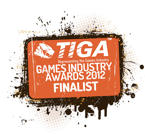 TIGA Awards